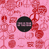 This Is Fear Of Theydon by Various Artists