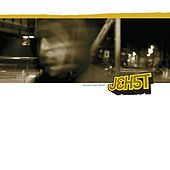 High Plains Drifter by Jehst
