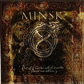 Out Of A Center Which Is Neither Dead Nor Alive by Minsk