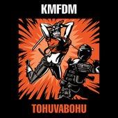 Tohuvabohu by KMFDM