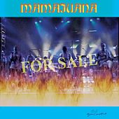 For Sale by Mamajuana