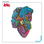 Forever Changes by Love