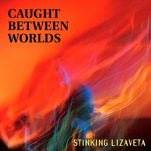 Caught Between Worlds by Stinking Lizaveta