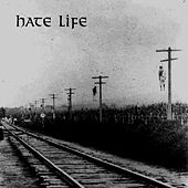 Hate Life by Flesh Parade