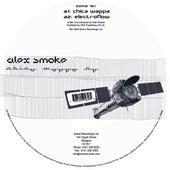 Chica Wappa by Alex Smoke
