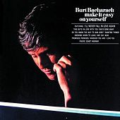Make It Easy On Yourself by Burt Bacharach