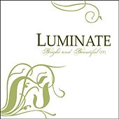 Bright and Beautiful (EP) by Luminate