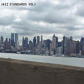 Jazz Standards Vol. 1 by Various Artists