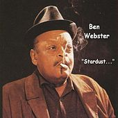 Ben Webster by Ben Webster