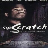 Cinema by Sir Scratch