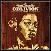 Oblivion by Kerri Chandler