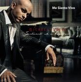 Me Siento Vivo by Michael Stuart