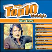 Serie Top Ten by Nino Bravo