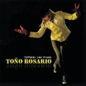 Cortarme Las Venas by Toño Rosario