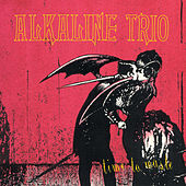 Time To Waste by Alkaline Trio