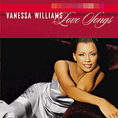 Love Songs by Vanessa Williams