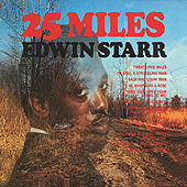 25 Miles - MotownSelect.com by Edwin Starr