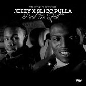 Paid in Full by Jeezy