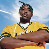 Get Up by Nate Dogg
