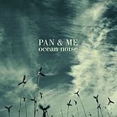 Ocean Noise by PAN