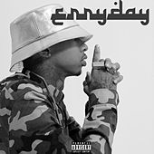 Erryday - Single by Tyga