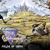 Fields of Green by Rick Wakeman