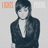 Portal by LIGHTS