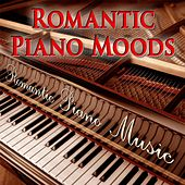 Romantic Piano Moods by Romantic Piano Music