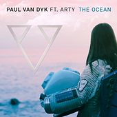 The Ocean EP by Paul Van Dyk