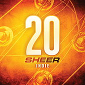 20 Years Sheer Indie by Various Artists