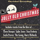 Jolly Old Christmas by Various Artists