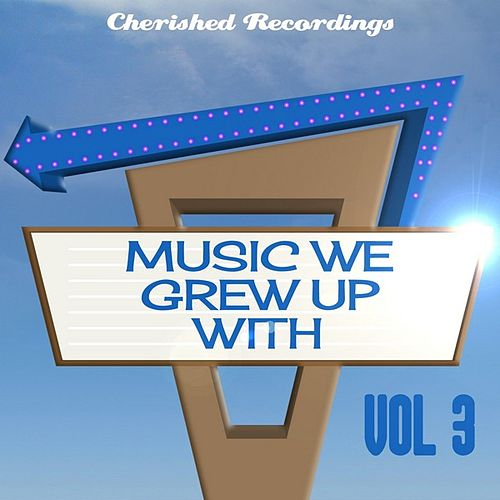 Music We Grew up With, Vol. 3 by Various Artists