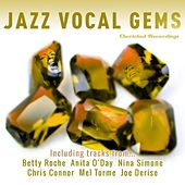 Jazz Vocal Gems by Various Artists