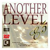 Another Level - Single by E3