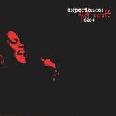 Experience: Jill Scott 826+ von Jill Scott