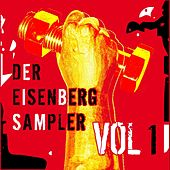 Der Eisenberg Sampler - Vol. 1 (Remastered w/Bonus Tracks) by Various Artists