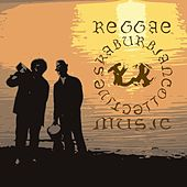 Reggae Music by Skaburbian Collective