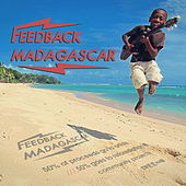 Feedback Madagascar by Various Artists
