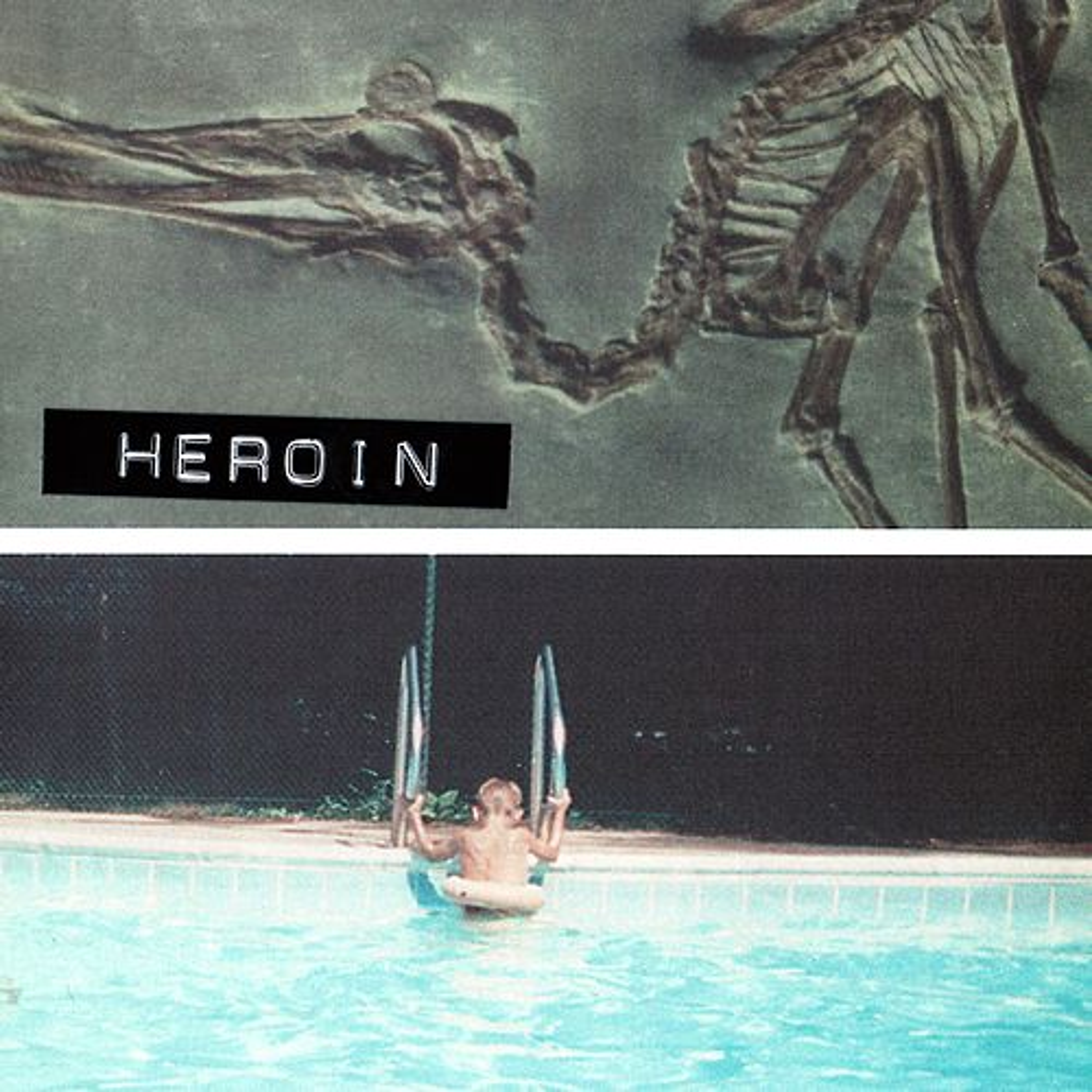 Heroin by Heroin