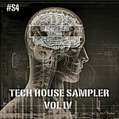 Tech House Sampler Vol IV by Various Artists