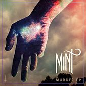 Murder EP by Mint
