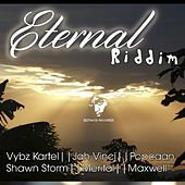 Eternal Riddim by Various Artists