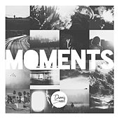 Moments by Darris Sneed