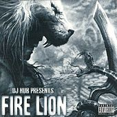 Fire Lion by Various Artists