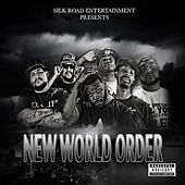 New World Order by Various Artists