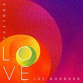 Endless Love by Joe Goddard