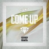 Come Up by G Unit