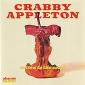 Rotten To The Core by Crabby Appleton