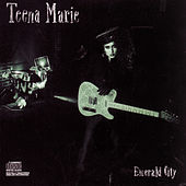 Emerald City by Teena Marie