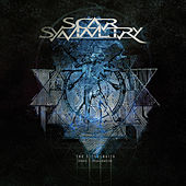 The Singularity (Phase I - Neohumanity) by Scar Symmetry
